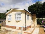 Thumbnail to rent in Upper Toothill Road, Rownhams, Southampton