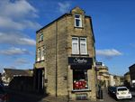 Thumbnail to rent in Fish & Chip Shop, 19 High Street, Halifax