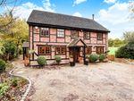 Thumbnail to rent in Hardwick Lane, Lyne, Chertsey