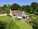 Thumbnail to rent in Baileys Lane, Waltham St. Lawrence, Berkshire