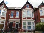 Thumbnail for sale in Wingrove Road, Fenham, Newcastle Upon Tyne