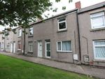 Thumbnail to rent in Tweed Street, Chopwell, Newcastle Upon Tyne