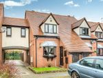 Thumbnail for sale in Atcheson Close, Studley