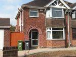 Thumbnail to rent in Alexandra Road, Leamington Spa