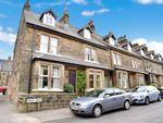 Thumbnail to rent in Duchy Grove, Harrogate