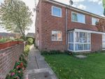 Thumbnail for sale in Lodge Close, Banbury