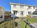Thumbnail for sale in Caernarvon Crescent, Bolton Upon Dearne, Rotherham
