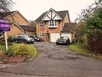 Thumbnail for sale in Upper Northam Close, Hedge End