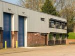 Thumbnail to rent in Unit 8 Crayside Industrial Estate, Thames Road, Crayford, Kent