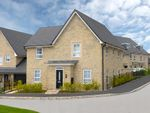 """Thumbnail to rent in """"Lincoln"""" at Quernmore Road, Lancaster"""