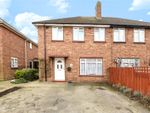 Thumbnail for sale in The Larches, Hillingdon, Middlesex