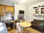 Thumbnail to rent in 24 Bute Street, Crookes