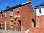 Thumbnail for sale in Westbrook Place, Tiverton