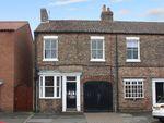 Thumbnail to rent in Long Street, Easingwold, York