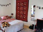 Thumbnail to rent in Lyon Street, Southampton
