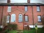 Thumbnail to rent in Rhode Common, Selling, Faversham