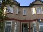 Thumbnail to rent in Courtland Avenue, Ilford, Greater London