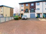 Thumbnail to rent in St Catherines Court, Marina, Swansea