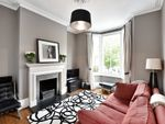 Thumbnail to rent in Killowen Road, London