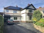 Thumbnail for sale in Earlsway, Curzon Park, Chester, Cheshire