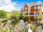 Thumbnail for sale in Forest Road, Huncote, Leicester