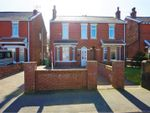 Thumbnail for sale in Clifford Road, Southport