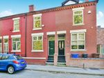 Thumbnail to rent in Lark Hill Road, Stockport