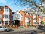 Thumbnail for sale in Summer Road, Erdington, Birmingham