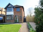 Thumbnail for sale in Davies Road, West Bridgford, Nottingham