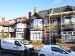 Thumbnail to rent in Tennyson Road, Luton