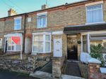 Thumbnail to rent in Princes Road, Fletton, Peterborough