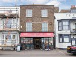 Thumbnail for sale in The Strand, Walmer, Deal