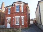 Thumbnail for sale in Detached House. Charminster, Bournemouth
