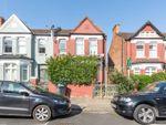Thumbnail to rent in Cranhurst Road, Willesden Green