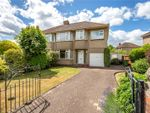 Thumbnail for sale in Wenmore Close, Bromley Heath, Bristol