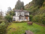 Thumbnail to rent in Symonds Yat, Ross-On-Wye