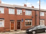 Thumbnail to rent in Dawlish Mount, Leeds