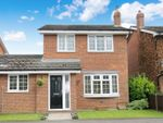 Thumbnail for sale in Manor Close, Topcliffe, Thirsk