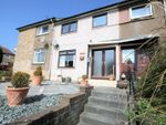 Thumbnail for sale in Maryfield Place, Bonnyrigg