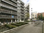 Thumbnail to rent in Unit N, Reliance Wharf, 2-10 Hertford Road, London