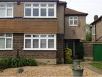 Thumbnail to rent in Cannon Hill Lane, Raynes Park