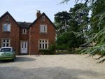 Thumbnail for sale in Bredon Lodge, Bredon, Tewkesbury