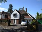 Thumbnail to rent in Old Bath Road, Newbury
