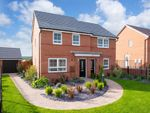 """Thumbnail to rent in """"Maidstone"""" at Tiber Road, North Hykeham, Lincoln"""
