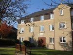 Thumbnail for sale in Flat 16, Orchard Court, St. Chads Road, Leeds, West Yorkshire