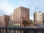 Thumbnail for sale in Bridgewater Wharf Apartments, 257 Ordsall Lane, Salford