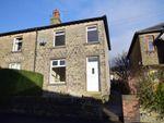 Thumbnail to rent in Longlands Road, Slaithwaite, Huddersfield