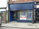 Thumbnail to rent in Eastgate, Louth