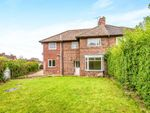 Thumbnail for sale in Weston Road, Littleworth, Stafford, Staffordshire