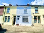 Thumbnail for sale in Bevis Road, Portsmouth